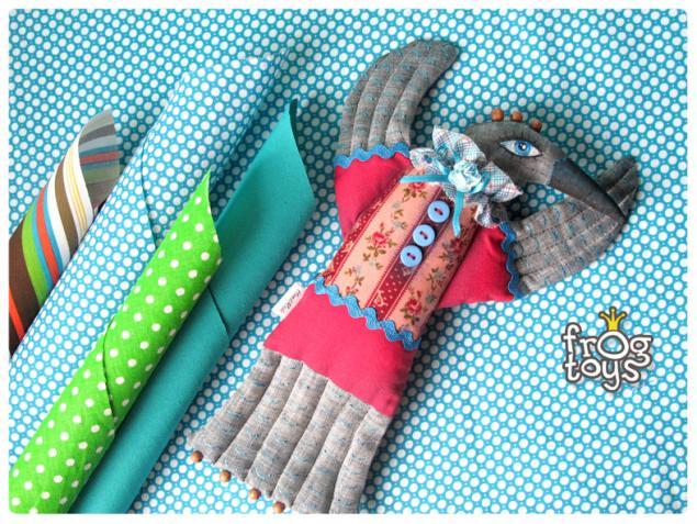 розыгрыш конфетки, текстильная игрушка, выигрыш, ткани для рукоделия, оберег