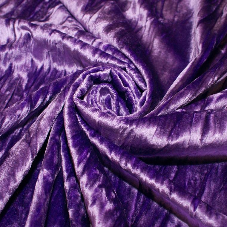 Как сэкономить на наряде к Новому Году?Ткани  со скидкой для нарядных платьев., фото № 9