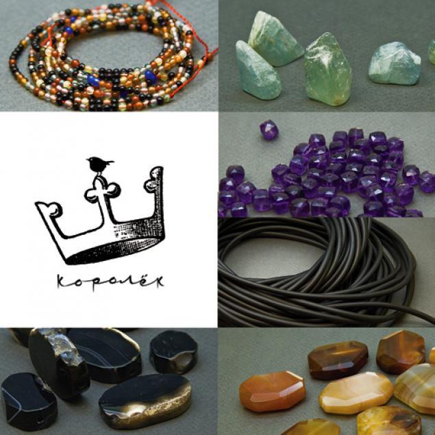 украшения, открытие магазина, новый магазин, камни, фурнитура, кристаллы