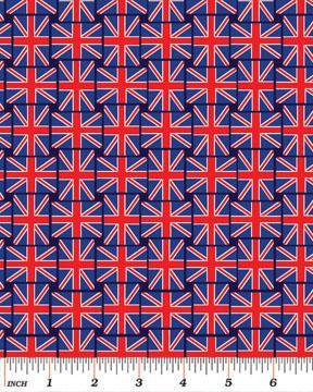 новая работа, английский стиль, ткань, ткань для рукоделия, красный