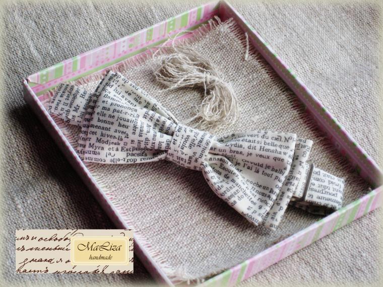 коллекция, приз, бабочка-галстук