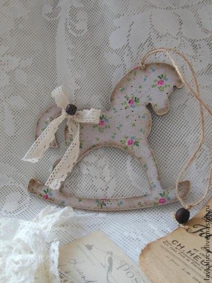 Девятый благотворительный аукцион для Ромочки Аширматова (3 года г.Кемерово)Закрыт., фото № 111