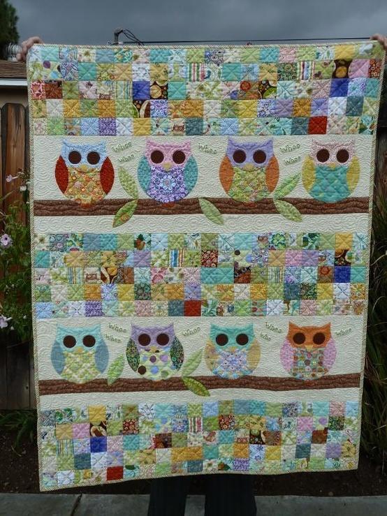 Пэчворк для детей. Проекты для мальчиков, фото № 23