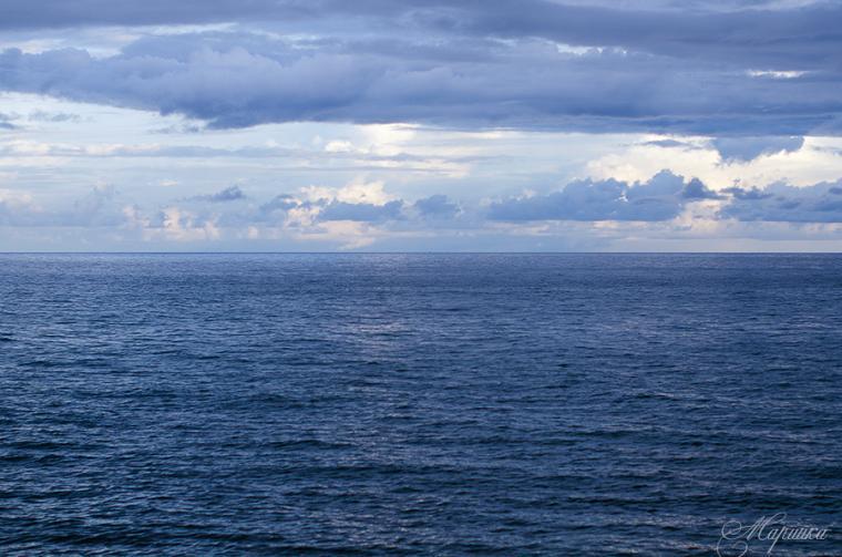 мудрость, цитаты, фотосессия, фотограф, москва, море, морской пейзаж, небо, синий, фотокартина, фотокартины, фотография