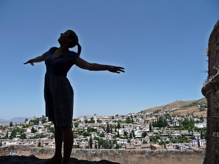 Чисто цыганские трах 24 фотография