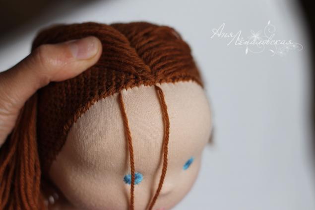 адидас резинка для волос