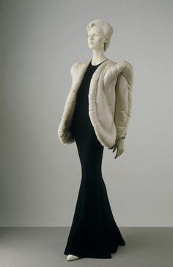 ���� 1930-1950 �����