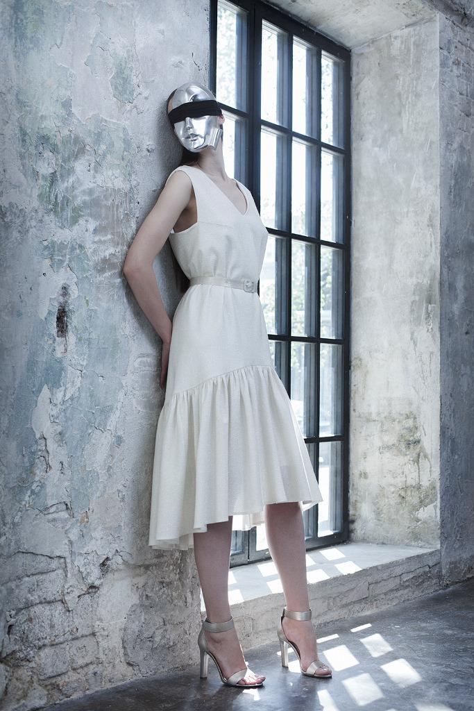 Мода по-русски: Светлана Тегин, фото № 19