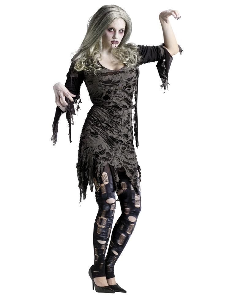 костюмы на хэллоуин картинки фото того, ыба