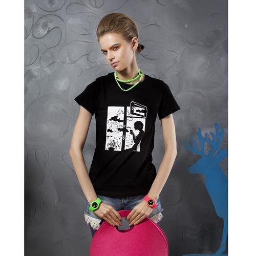 футболка, распродажа одежды, распродажа, купить со скидкой, борян, borяn, дизайнерская одежда