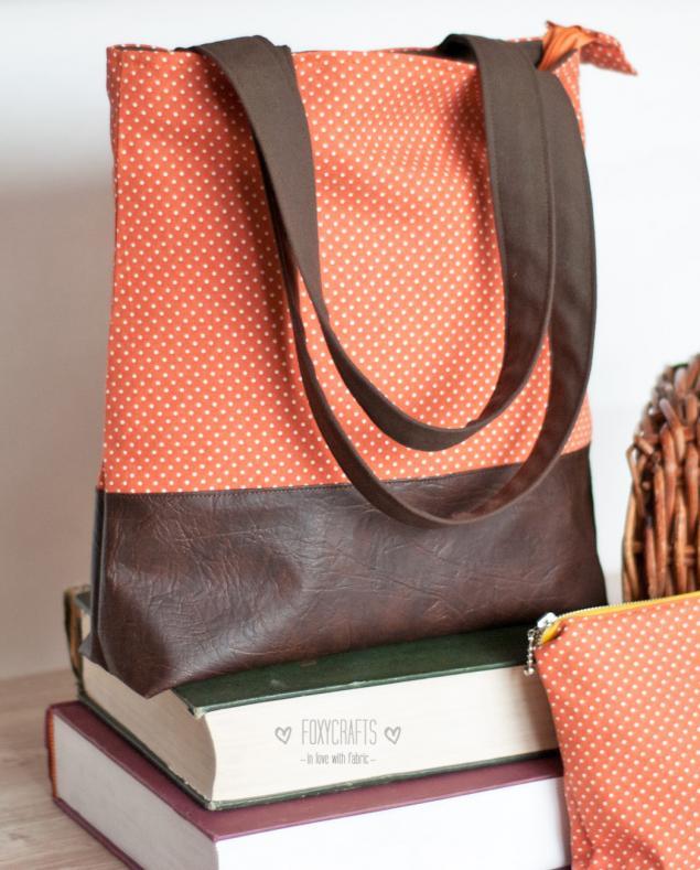 мастер-класс, сумки, мастер-класс по сумку, сумка-авоська, сумка, шитье