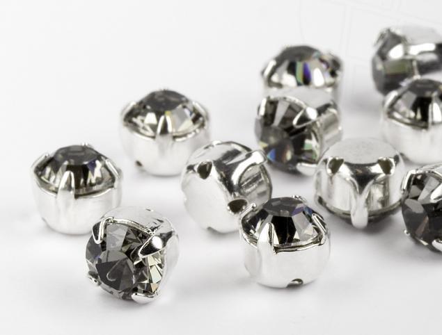 кристаллы, кристаллы сваровски, стразы, стразы в цапах
