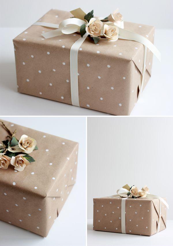 Недорогие и нужные подарки на день рождения