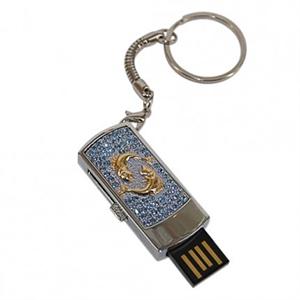 подарок девушке, символ года, ключ