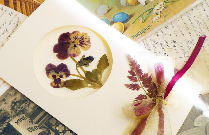 Вино, мастер класс открытки из природного материала