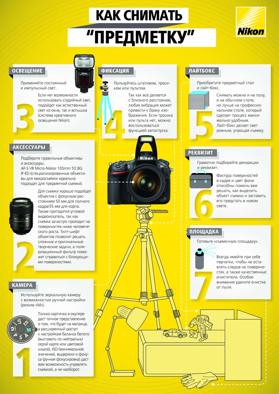 фотосессией как настроить фотоаппарат для съемки в студии рекомендация предлагает потенциальным
