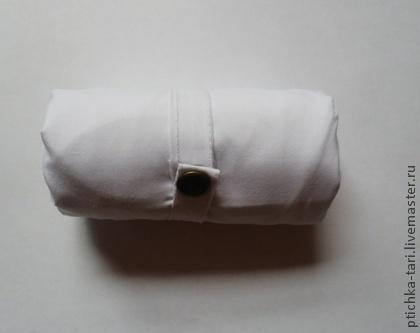 сумка ручной работы, экосумка