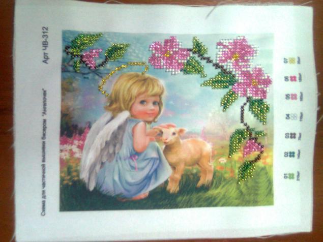 Благотворительный аукцион для Вики Изюмченко., фото № 42