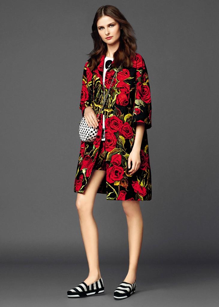 только брендовые коллекции женской одежды фото варенья моркови является