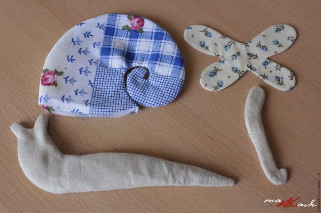 Узоры для вышивки на юбке