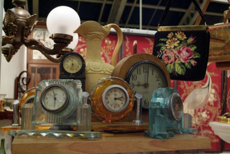 Одежда, костюмы и аксессуары в стиле steampunk, стимпанк
