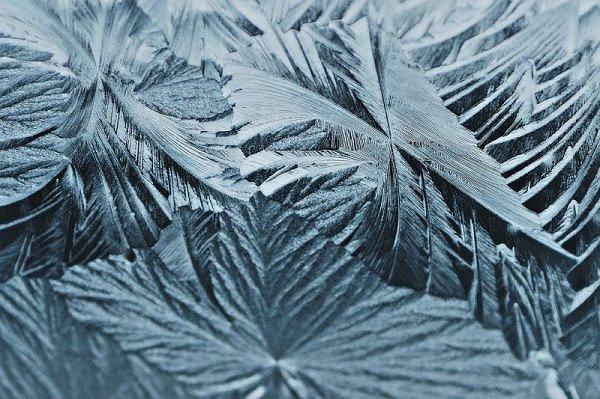 Морозной зимой, фото № 18