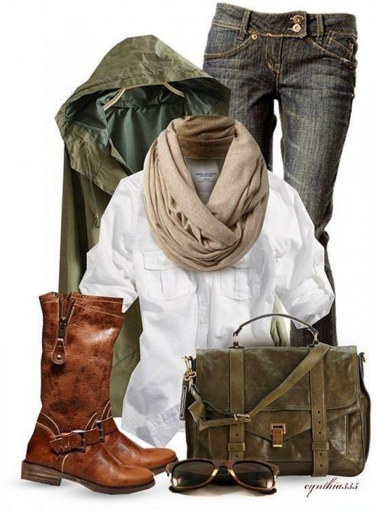 Сумки, чемоданы, портфели в Калининграде Купить или