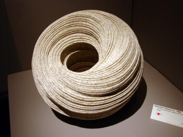 Sakiyama Takayuki Техническое совершенство., фото № 2