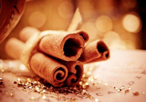 коллекция, новый год, волшебство, духи, парфюмерия