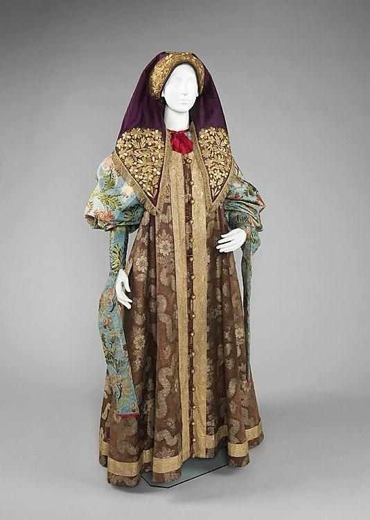рубаха-долгорукавка, народная одежда, жеская рубаха