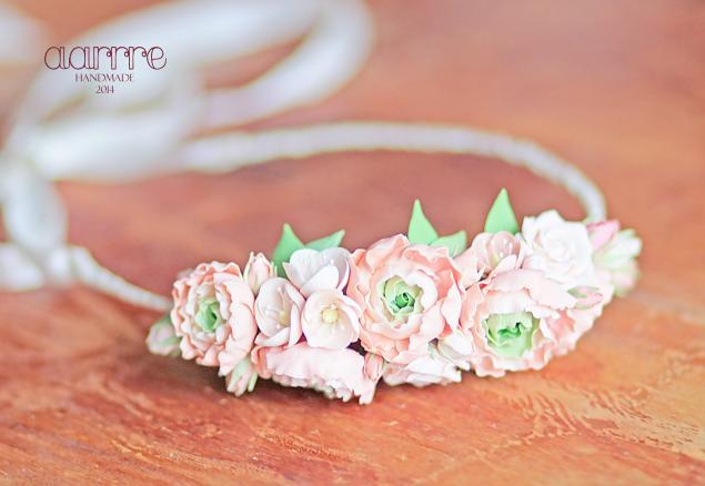 невеста, серьги, кольцо, розы, серьги с камнями