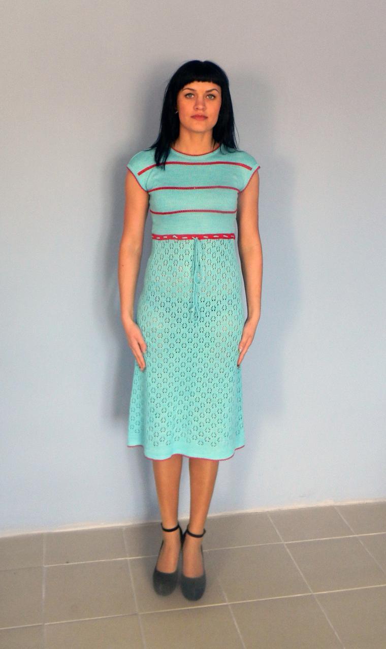 ауцион, аукцион сегодня, аукцион на вязаное платье, на платье аукцион, аукцион на платье, аукцион на ажурное платье, аукцион сейчас, платье из вискозы, вязаное платье из вискозы, ажурное платье, платье на лето, платье для девочки, платье женское, ауцион своими руками