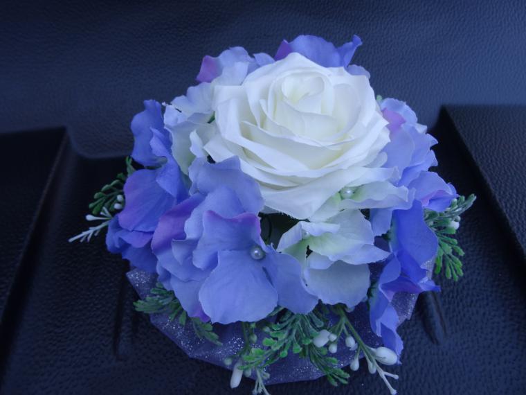 флористическая композиция, цветочная композиция, скидка 30%
