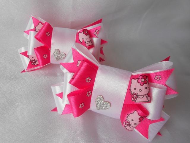 аукцион сегодня, ободок, ободок для девочки, ободок розовый