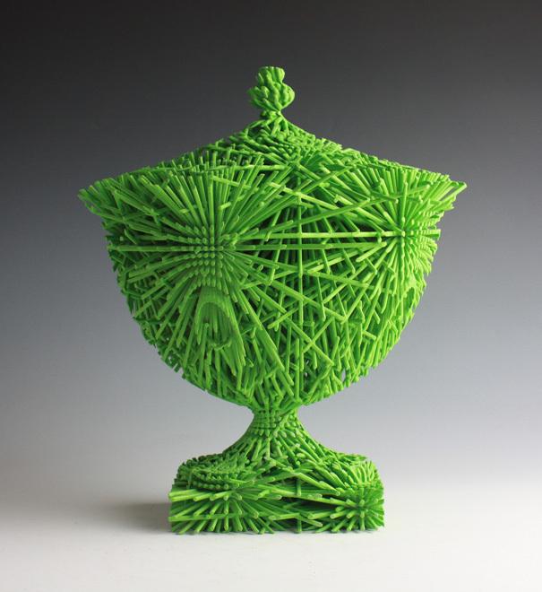 керамист