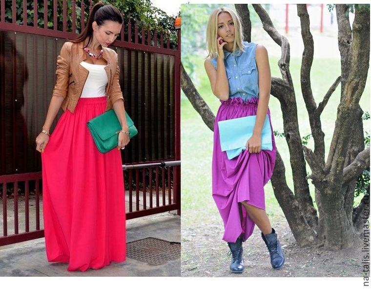 юбка-пачка, юбка для девочки, пошив