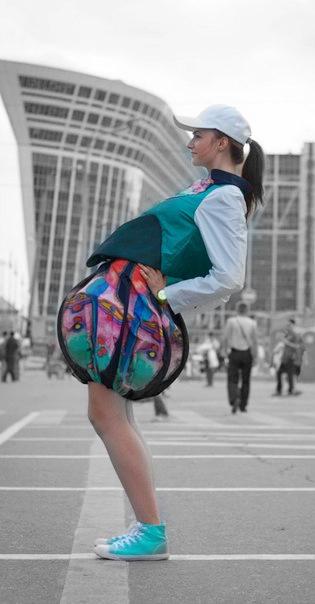 молодые дизайнеры, авторский дизайн одежды, на заказ шить вологда