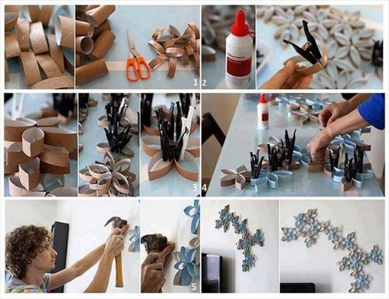 Вторая жизнь вещей - Ярмарка Мастеров - ручная работа, handmade