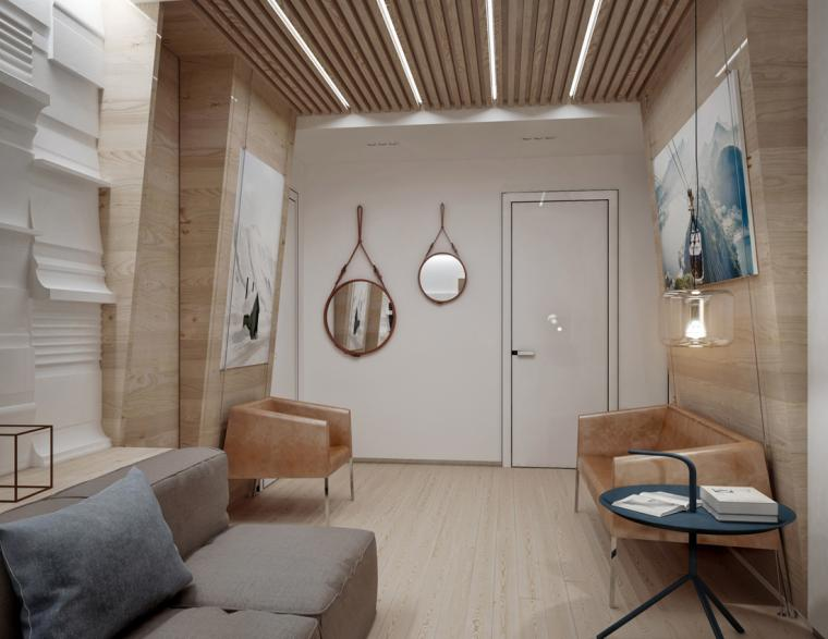 дизайн, дизайнер, обустройство квартиры, идеи для вдохновения, мебель