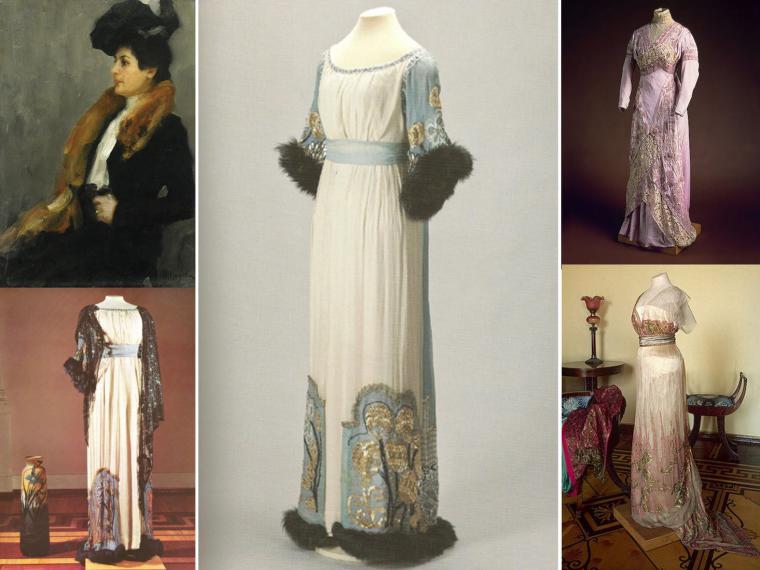 винтаж, женщины, старинный, искусство, знаменитости, винтажный стиль