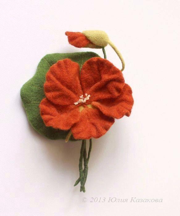 цветы, аксессуары