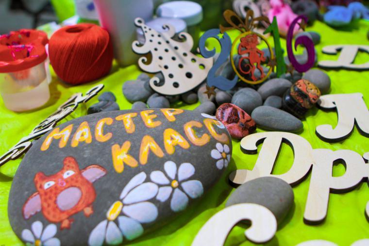 artplay, аксессуары, дизайн-маркет, сувениры и подарки