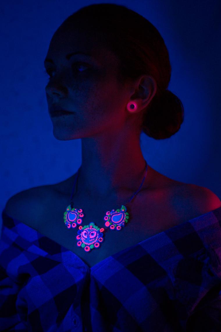 флуоресцент