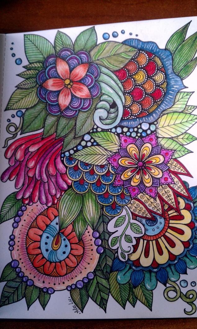 doodling, doodle
