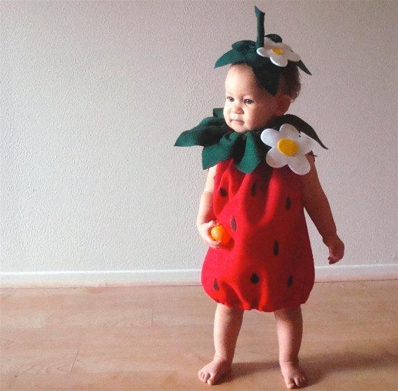Новогодние костюмы фото для детей своими руками