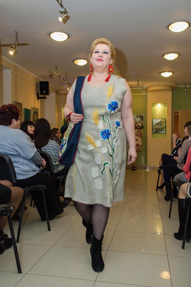 десткое нарядное платье