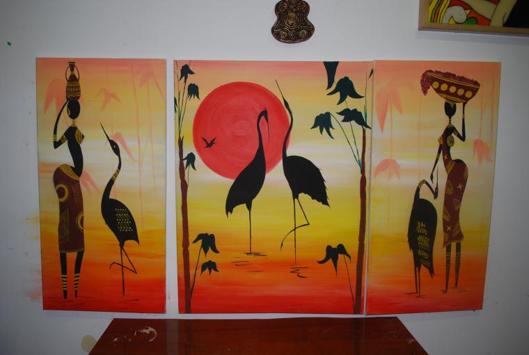 живопись, курсы рисунка, школа рукоделия, рисование, аль прима, артзаготовка, обучение рисунку, рисунок, картина для интерьера