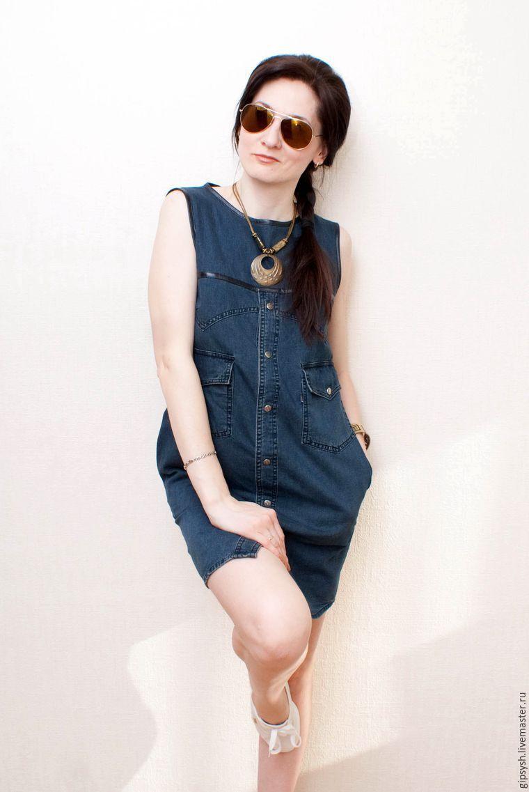 7ae75a06c009e34 из джинсовой ткани | Записи в рубрике из джинсовой ткани | Дневник ...