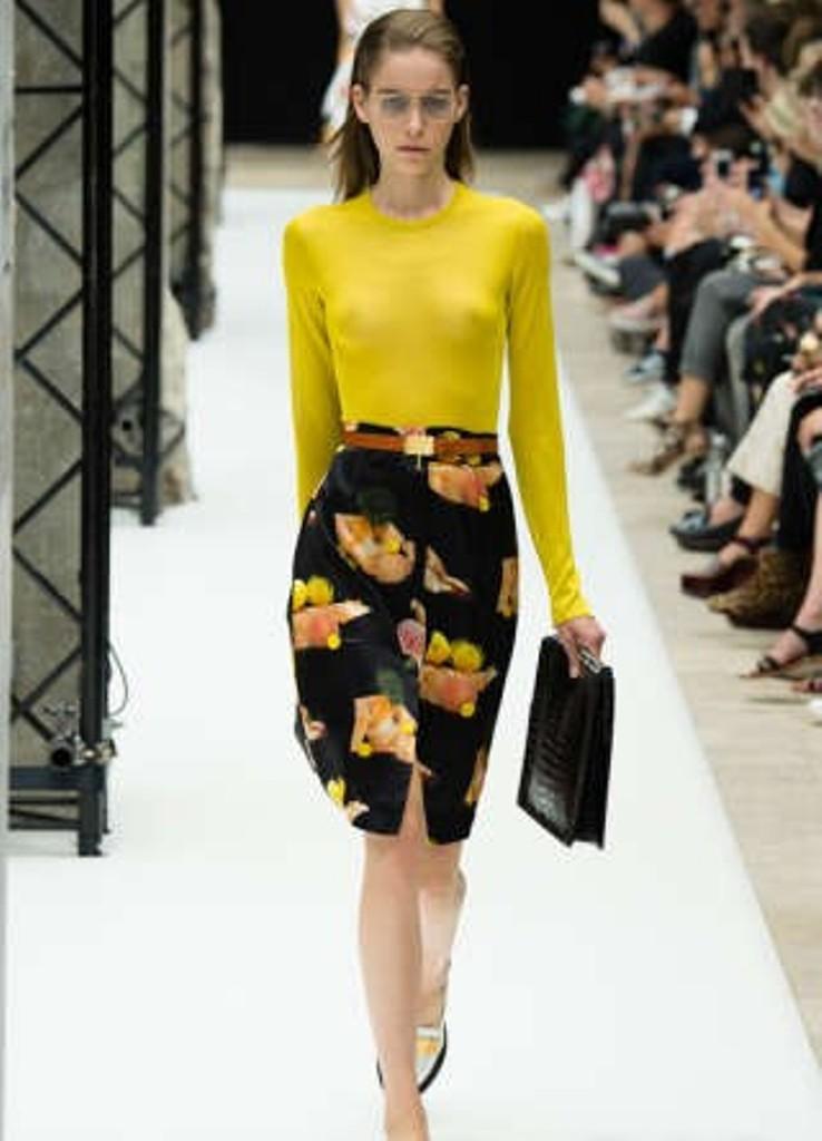новость, юбка солнце, модная одежда, стильная одежда