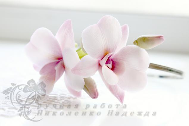 украшения с цветами, новость